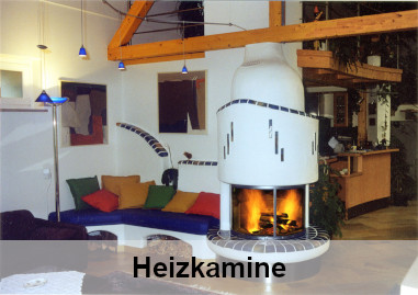 hpheizkamin